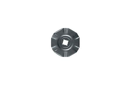 <strong>MDB</strong> Металлический диск для изоляционных материалов